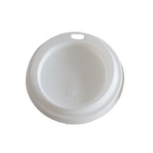 Víčko na kelímek Coffee 180/210 ml