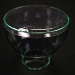 Víčko na pohárek Tulip MB17