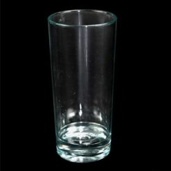 Glass 48 ml - 20 ks