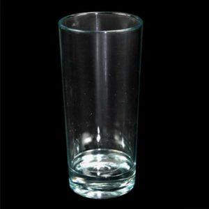 Glass 48 ml - 20 ks