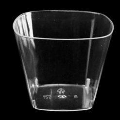 Dezertní miska Dish 100 ml/MB36