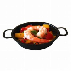 Miska Tapas Pan 120 ml
